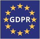 gdpr-icon (1)