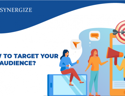 How To Target Your B2B Audience