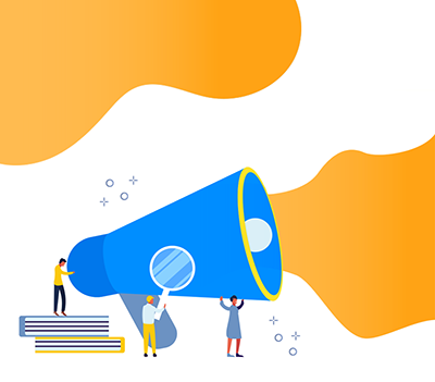 Voice Verified Leads .Qualified lead generation made easy with our Accredited investor leads for sale. Buy pre-qualified investment leads from the top Lead Generation company.