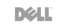B2B Marketing Exchange - Top B2B Marketing Conference