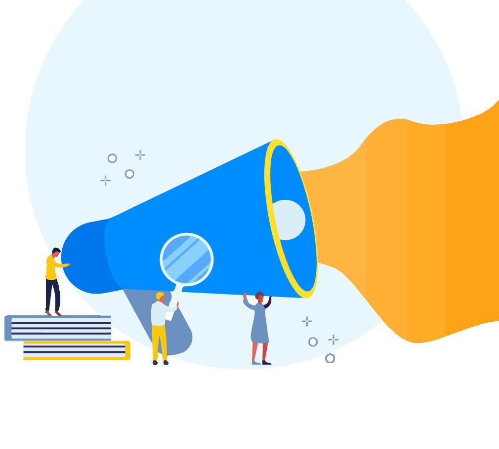 Voice Verified Leads Services