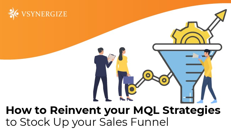 What is an MQL? A Guide to Marketing Lead Qualification
