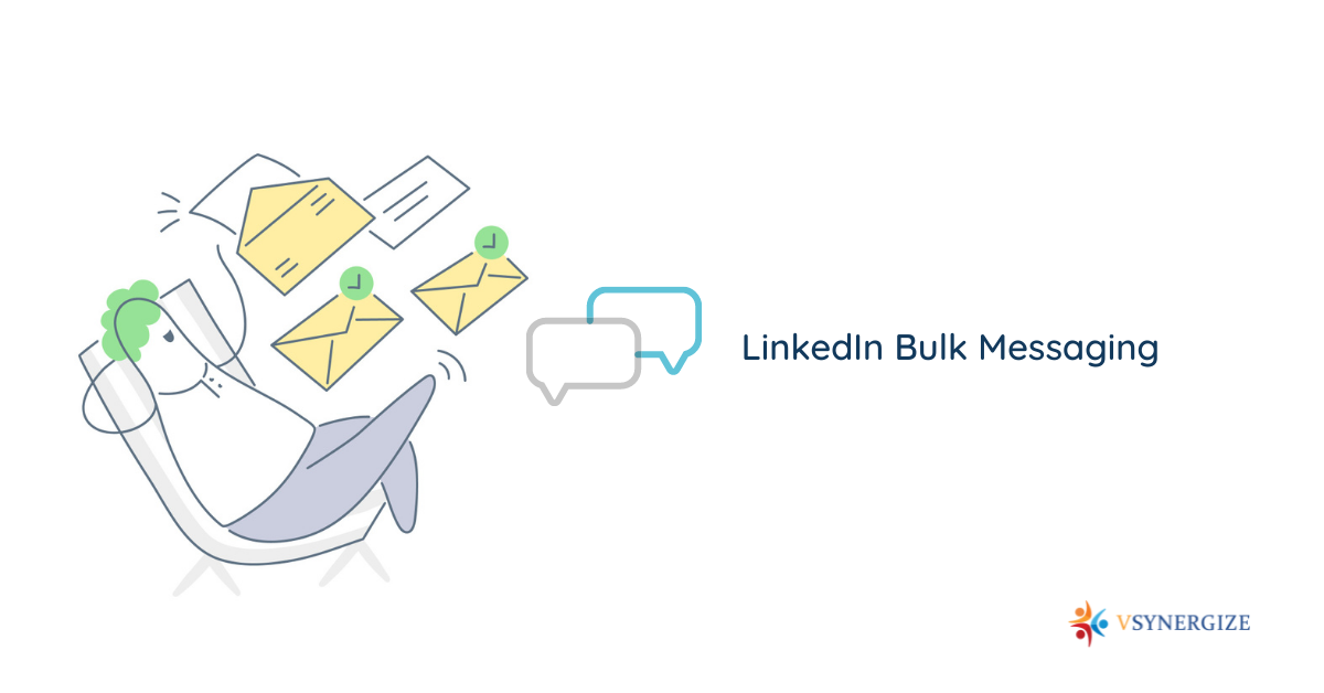 LinkedIn Marketing Tips to Grow Your Business