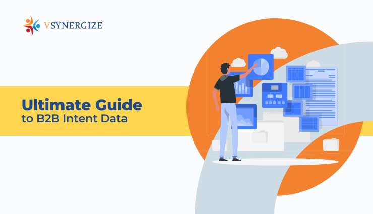 why intent data matters more than ever in 2021