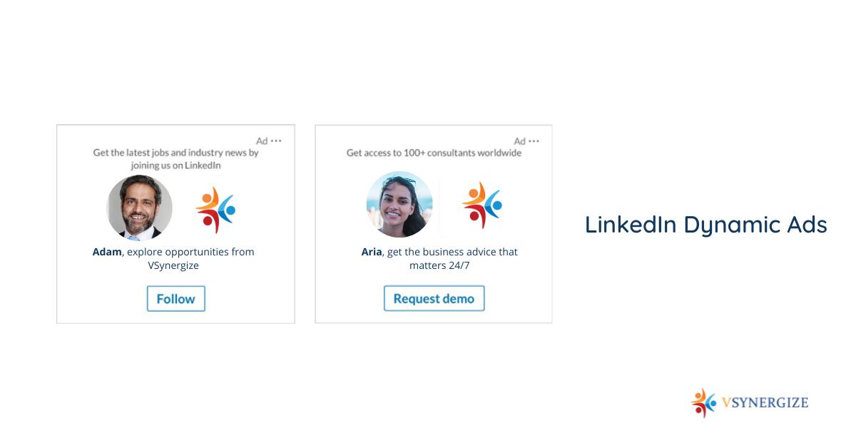 Advanced LinkedIn Strategies for B2B Marketing by