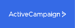 ActiveCampaign gives you the email marketing, marketing automation, and CRM tools you need to create incredible customer experiences.
