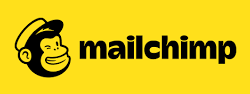 Mailchimp is an American marketing automation platform and email marketing service, used by businesses to manage their mailing lists and create email marketing campaigns and automations to send to customers.