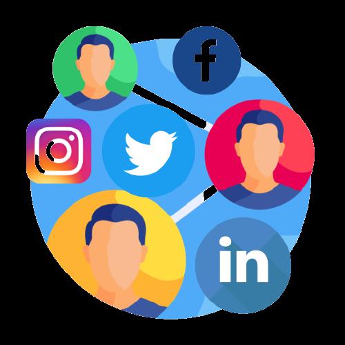 What Is Inbound Marketing Software? · Inbound Marketing Tools