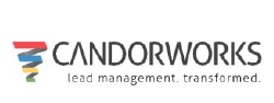 CandorWorks is a credible, risk-free and flexible demand generation partner for B2B technology companies and marketing agencies across the globe.