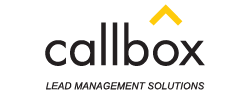Callbox is a B2B lead generation services company, proving qualified sales leads to businesses worldwide with proven solutions and tools.