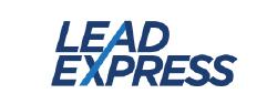 Lead Express: Australia's #1 Lead Generation Services