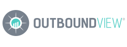 OutboundView   Outbound Marketing, Appointment Setting ... https://www.outboundview.com We help B2B companies to design, develop, and implement outbound marketing, inside sales strategy, and appointment setting services.
