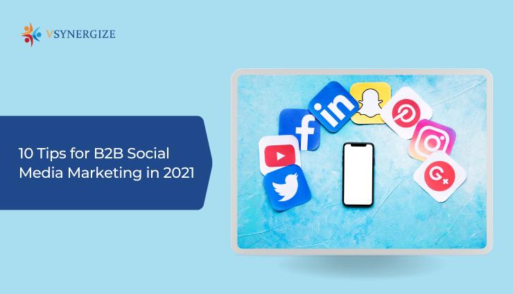 Social Media Marketing: How to do it, Types, Tools & Tips