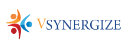 VSynergize specializes in Performance-based Marketing Solutions that accelerate the B2B Sales process by leveraging Intent among target